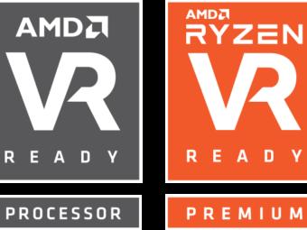 11859-amd-vr-ready-processor-ryzen-vr-premium-576x391